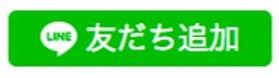20170908221618_edited.jpg