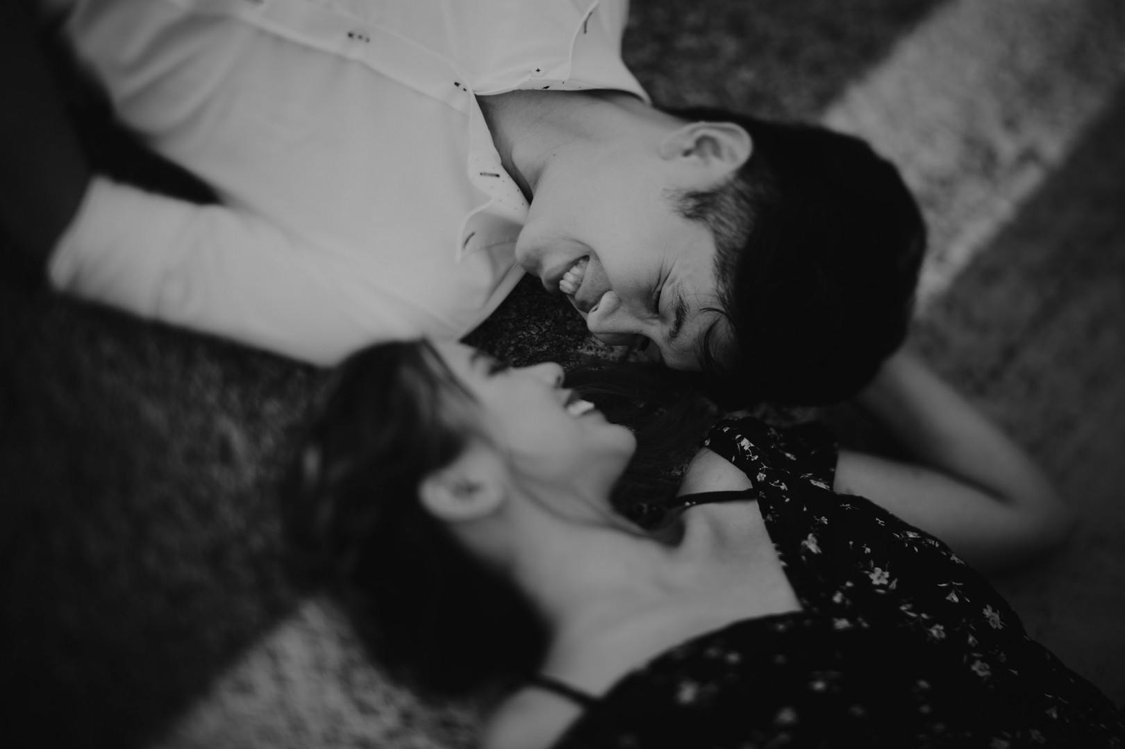 singapore-wedding-prewedding-photography