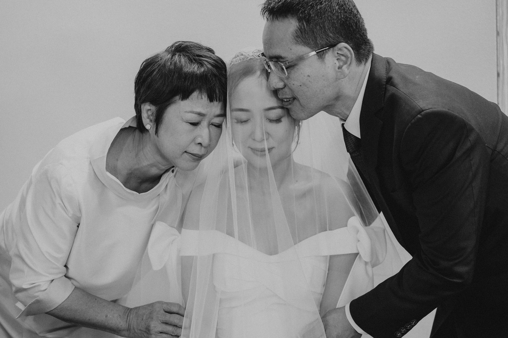 singapore-wedding-photographer-cleo-chan