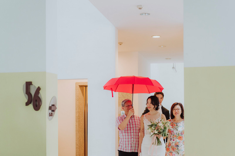 singapore-wedding-photographer-summerhou