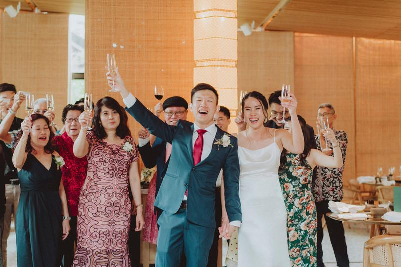 singapore-wedding-photographer-min-jiang