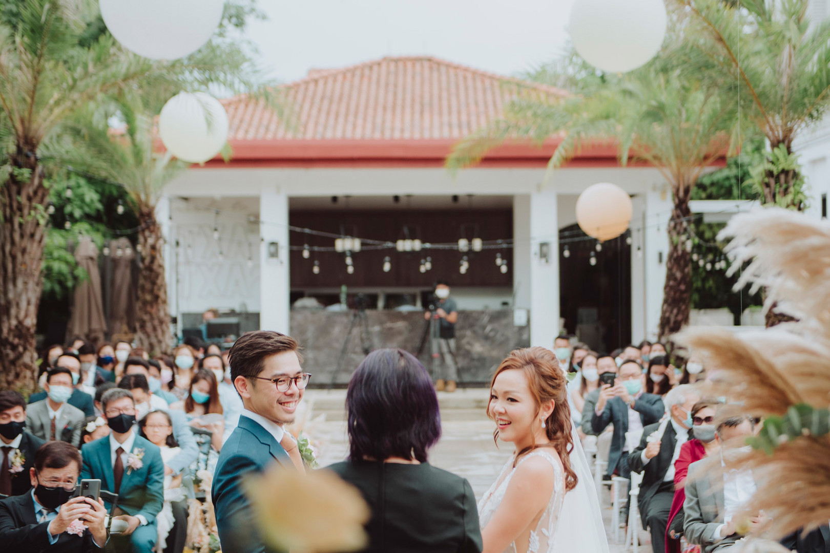 singapore-wedding-photography-iki-compan