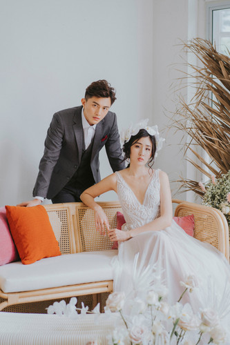 blissful-brides-cover-singapore-wedding-