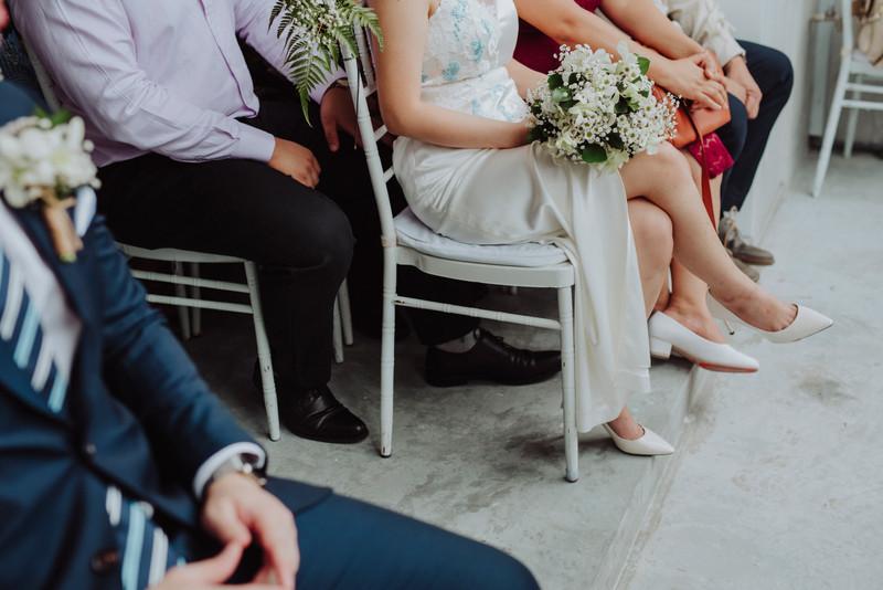 singapore-wedding-photographer-intimate-