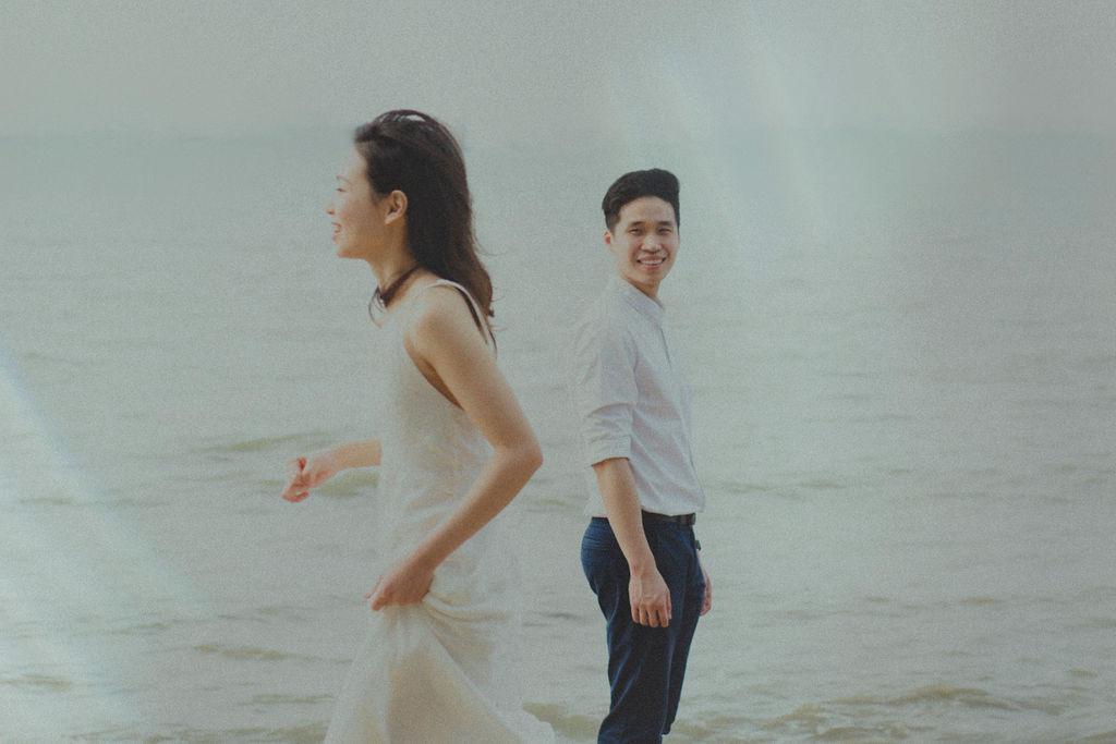 singapore-engagement-photography-prewedd