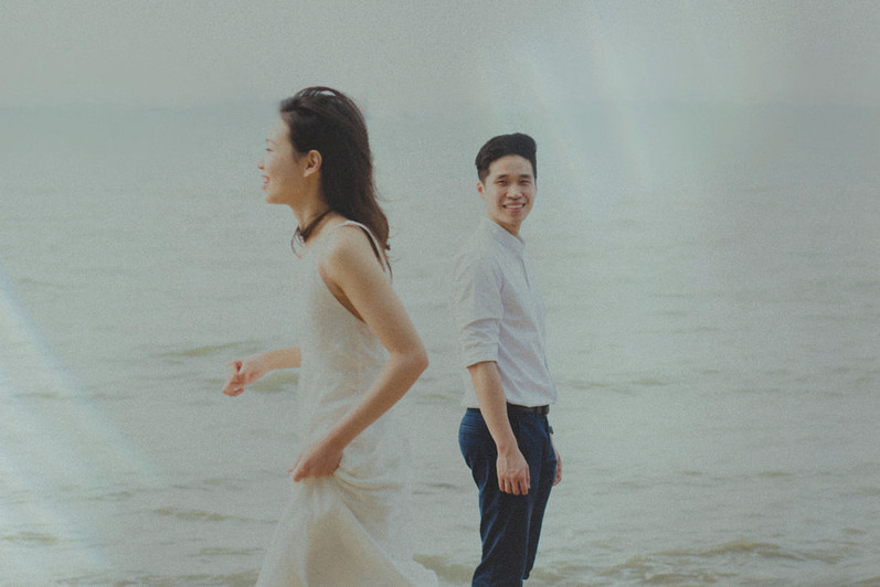singapore-engagement-photography-prewedd