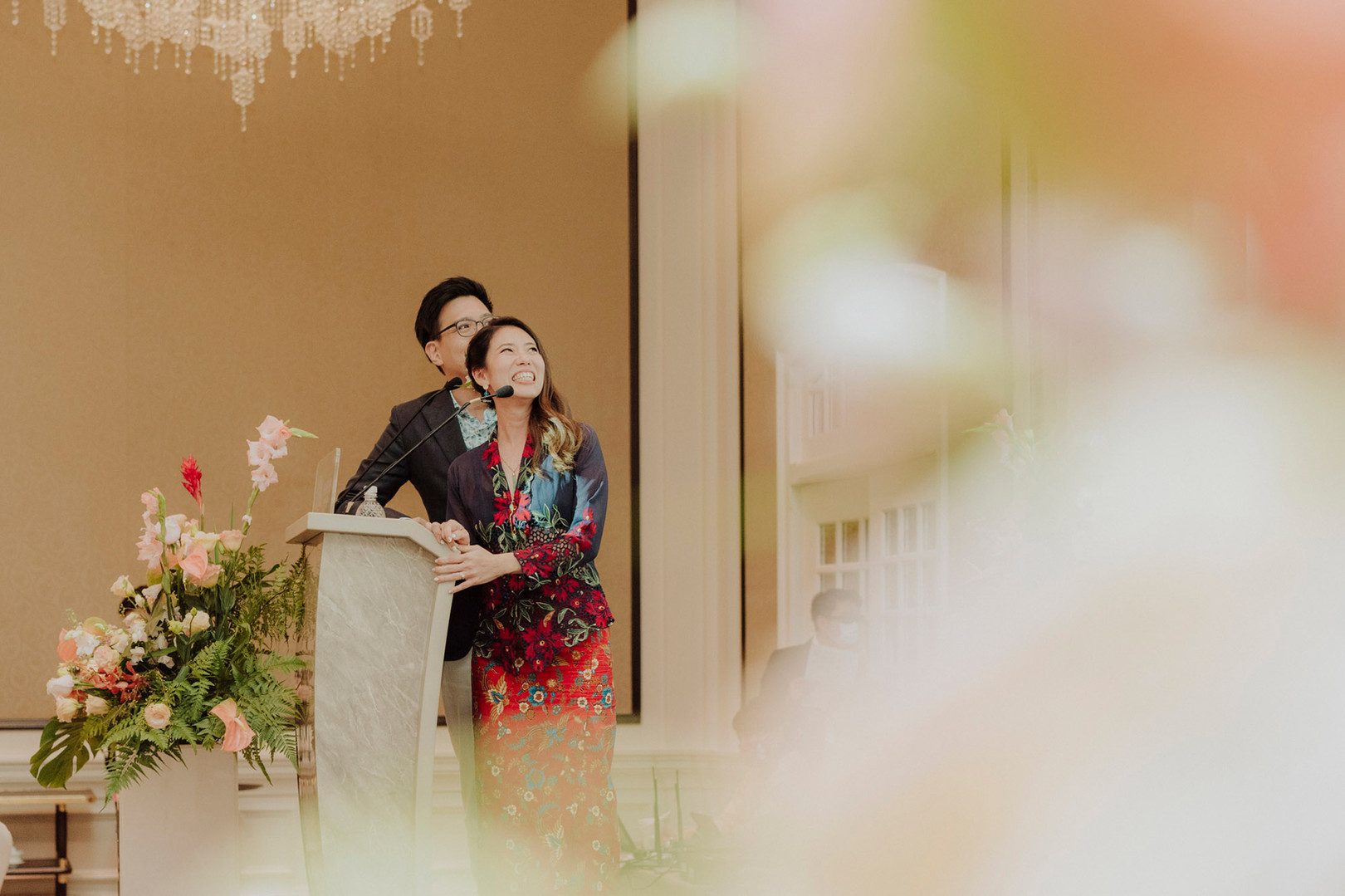 singapore-wedding-photography-ikicompany