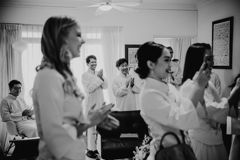 singapore-wedding-photographer-raffles-h