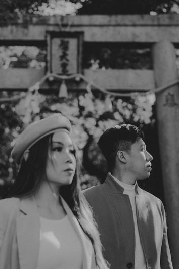 singapore-prewedding-photography-oversea