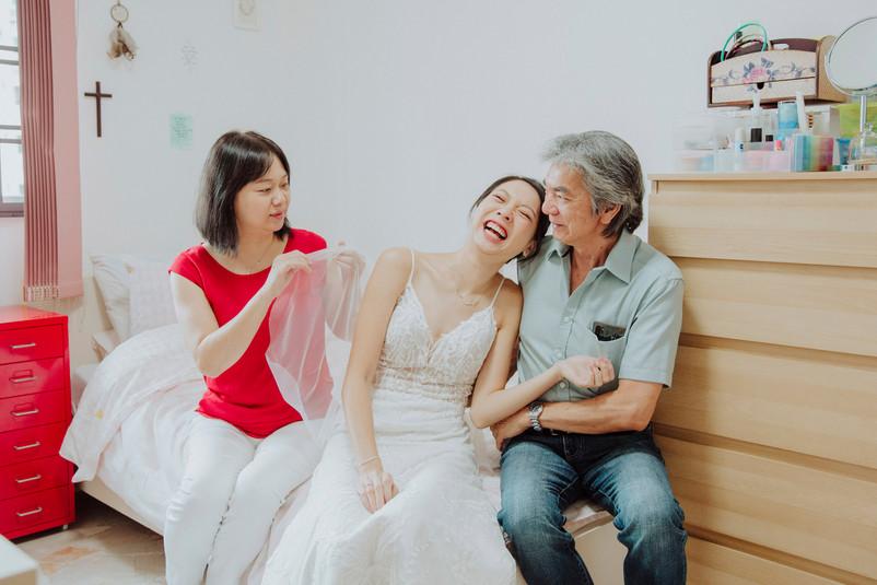 singapore-wedding-photographer-iki-compa