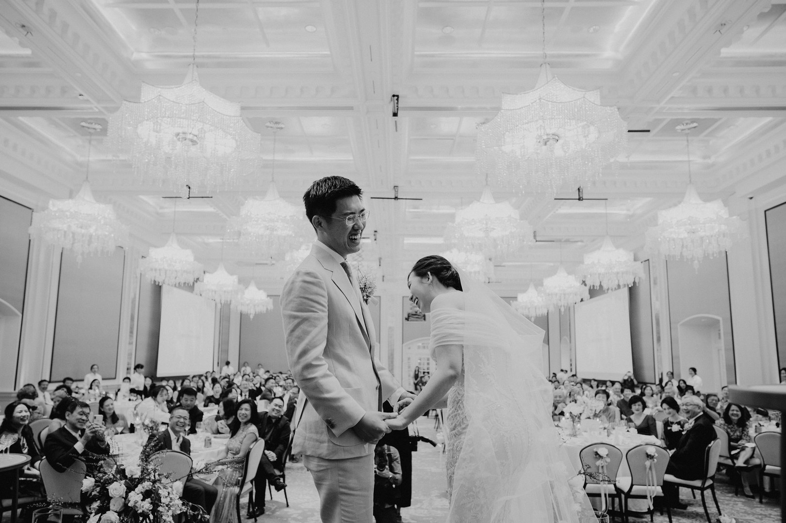 singapore-wedding-photographer-raffles-h
