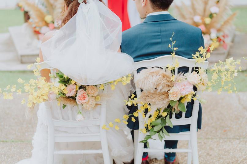 singapore-wedding-photography-iki-compan