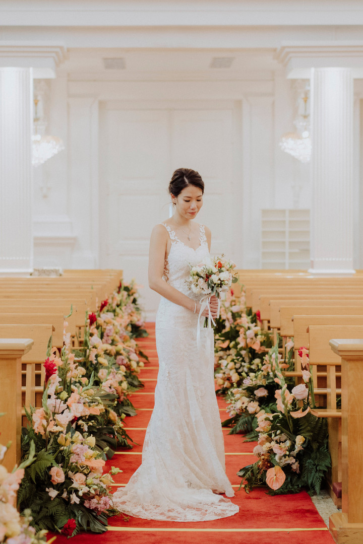 singapore-wedding-photography-ikicompany