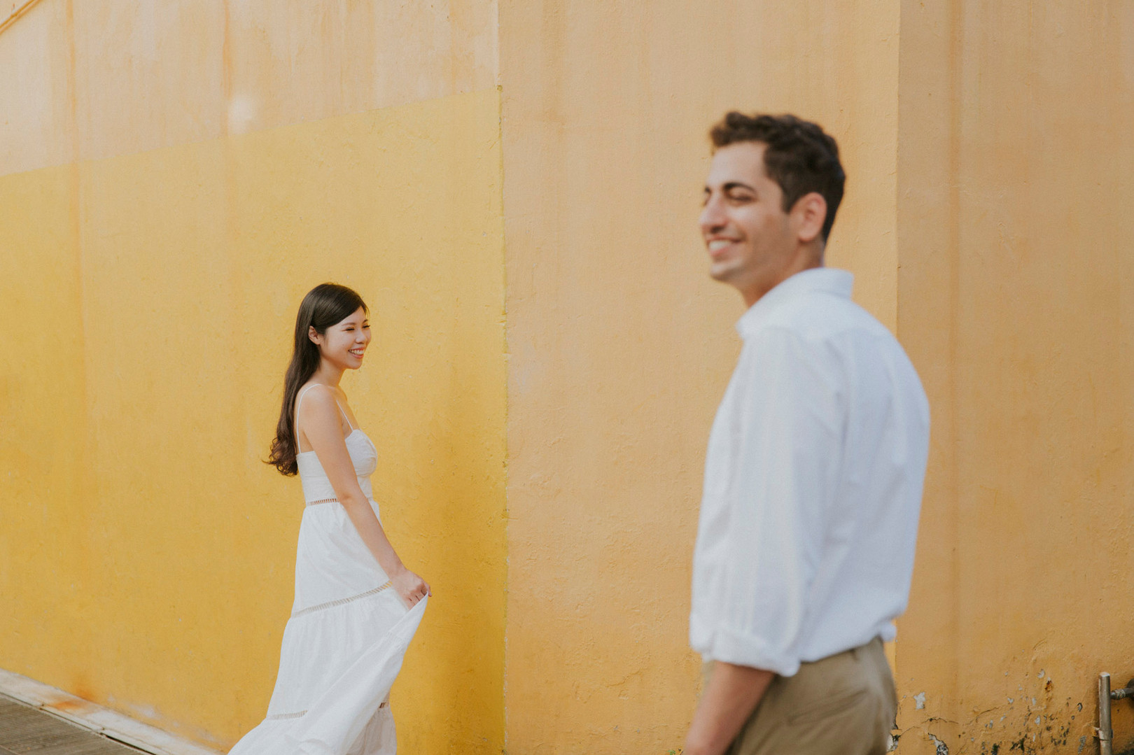 singapore-prewedding-engagement-photogra