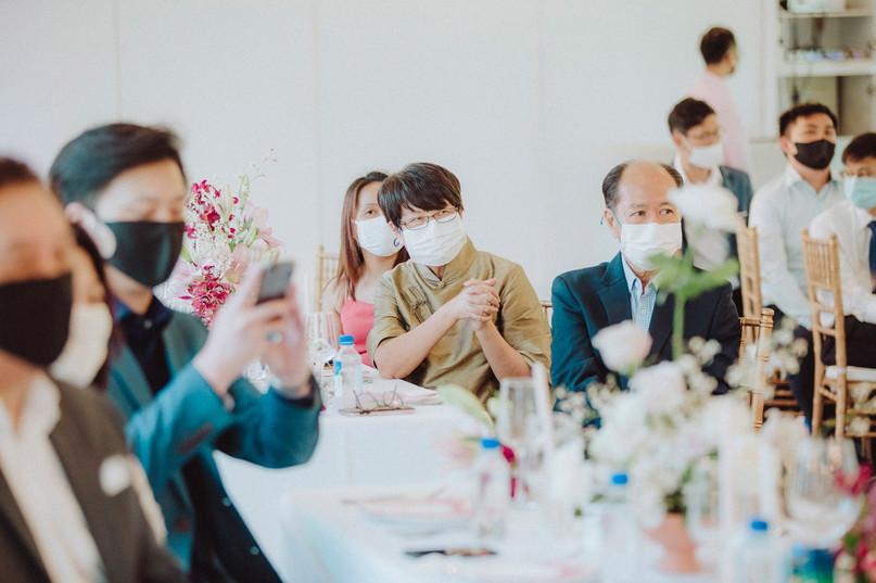 singapore-wedding-photographer-cleo-chan