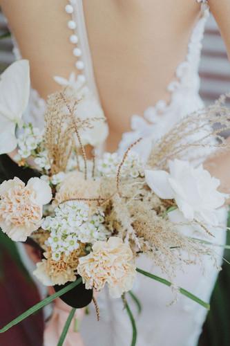 singapore-wedding-photography-rom-home-s