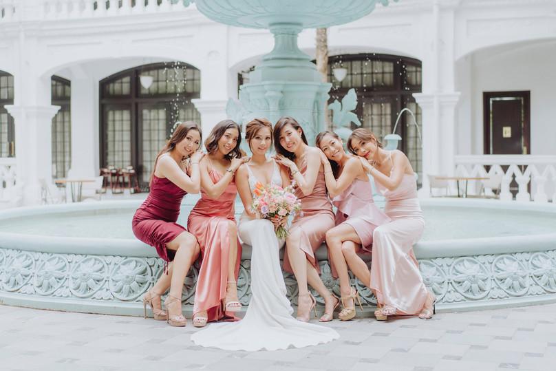 singapore-wedding-photography-intimate-s