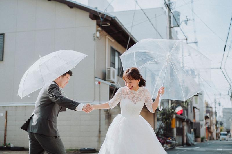 singapore-wedding-photography-prewedding