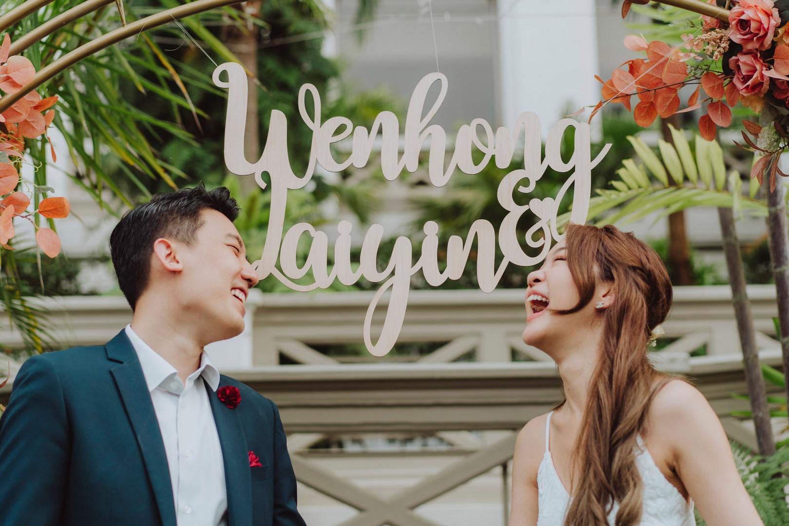 singapore-wedding-photography-hotel-fort
