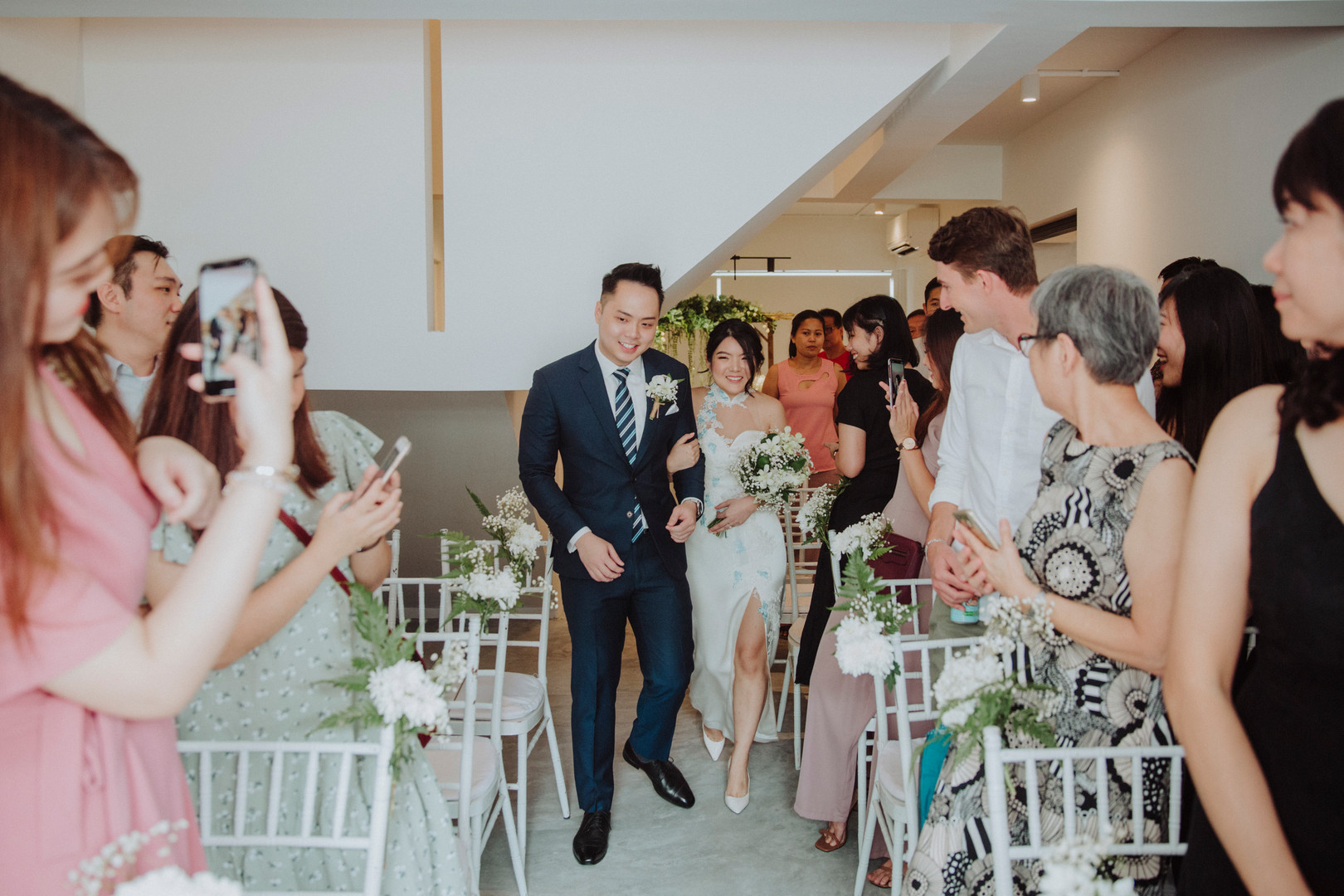 singapore-wedding-photographer-intimate-