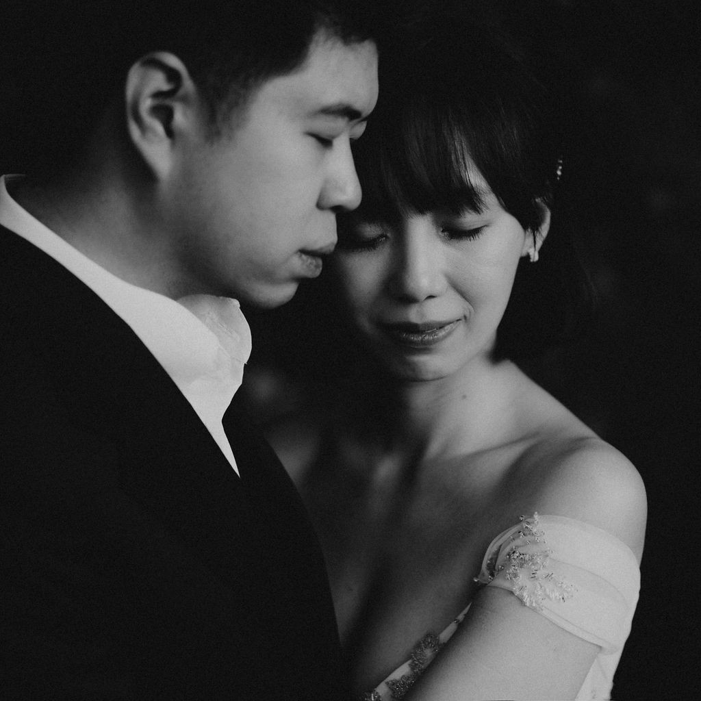 singapore-wedding-photography-prewedding