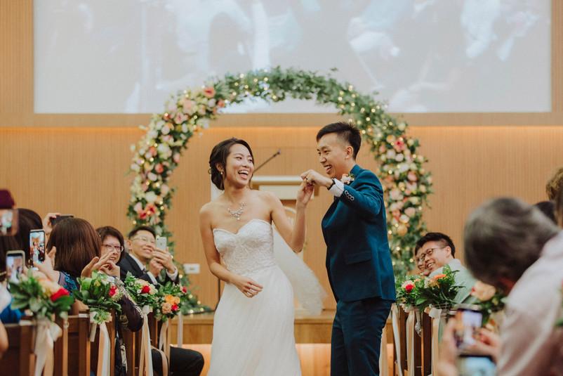 michelle-izumi-singapore-artemis-wedding