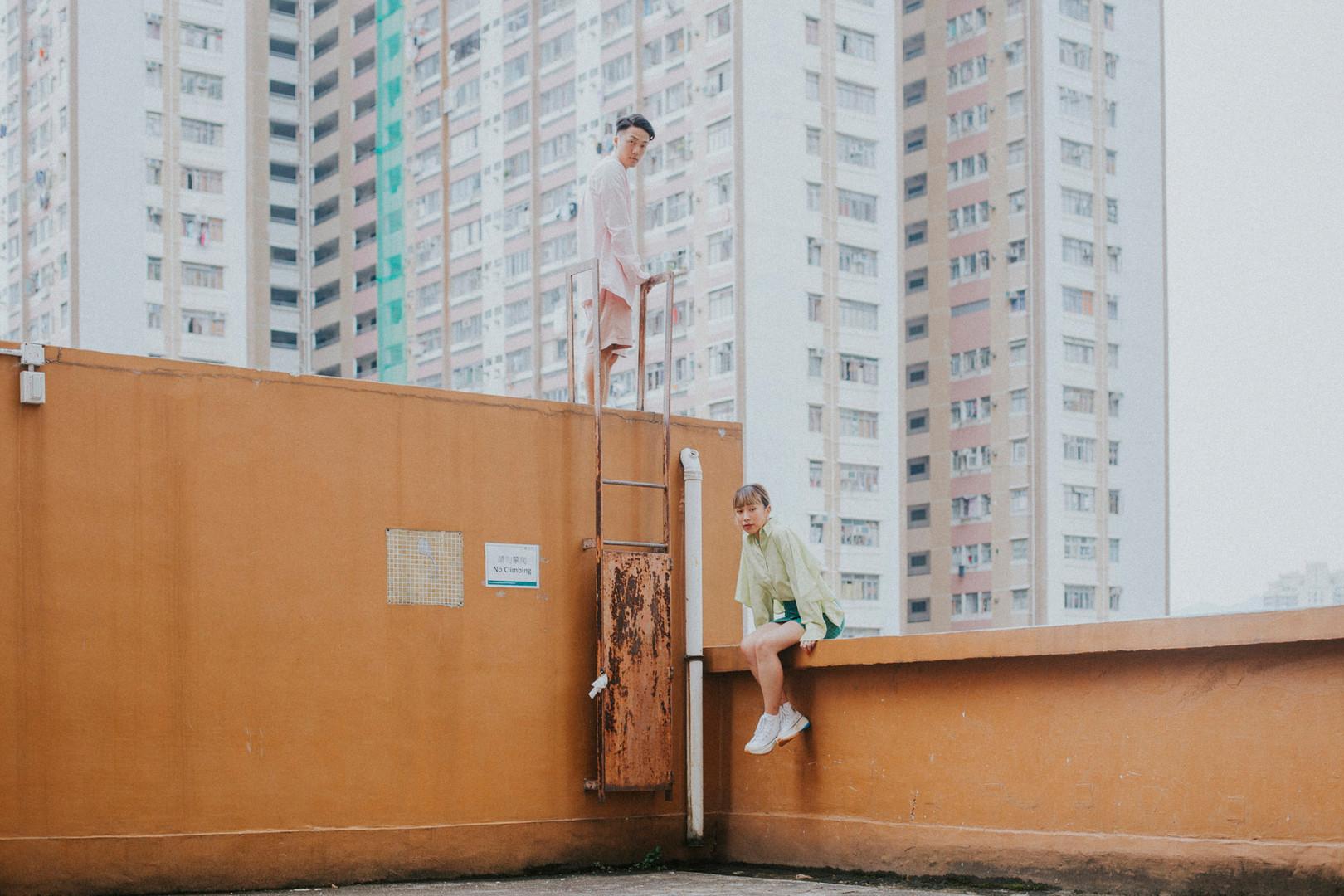 005-storyboard.jpg
