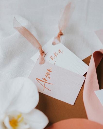 blissful-brides-cover-singapore-wedding-