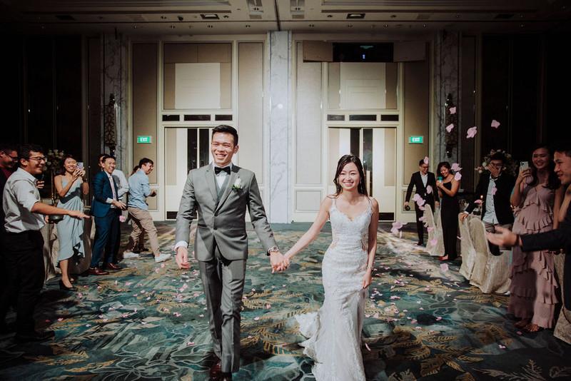 singapore-wedding-photographer-church-ho