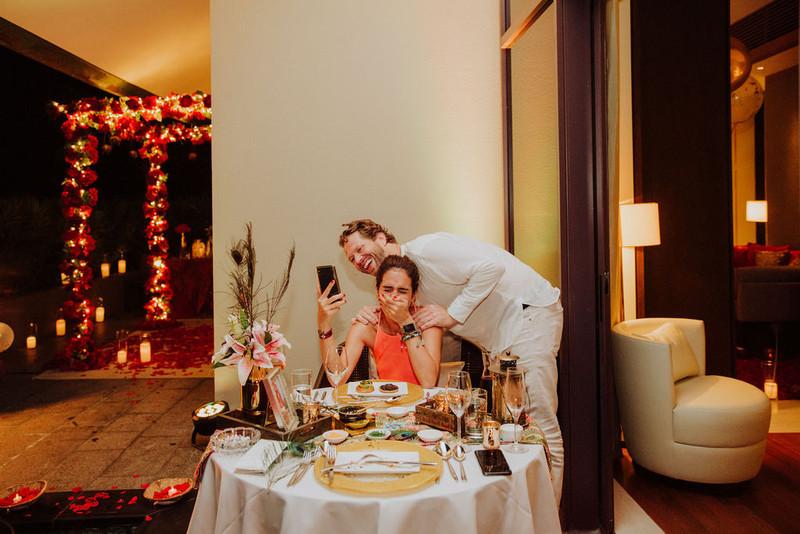 singapore-wedding-photographer-surprise-