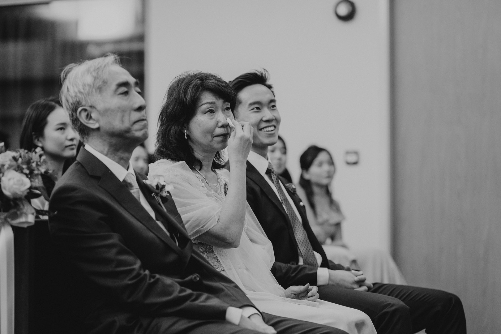 michelle-izumi-singapore-artemis-wedding