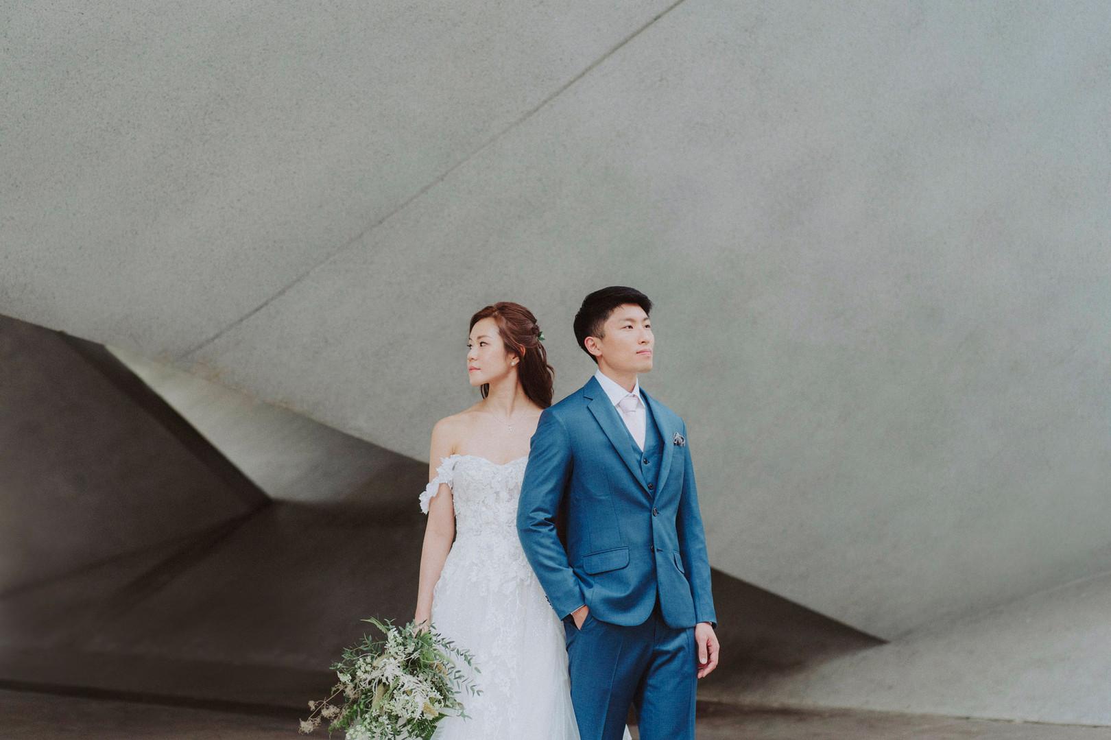 singapore-prewedding-engagement-photogra