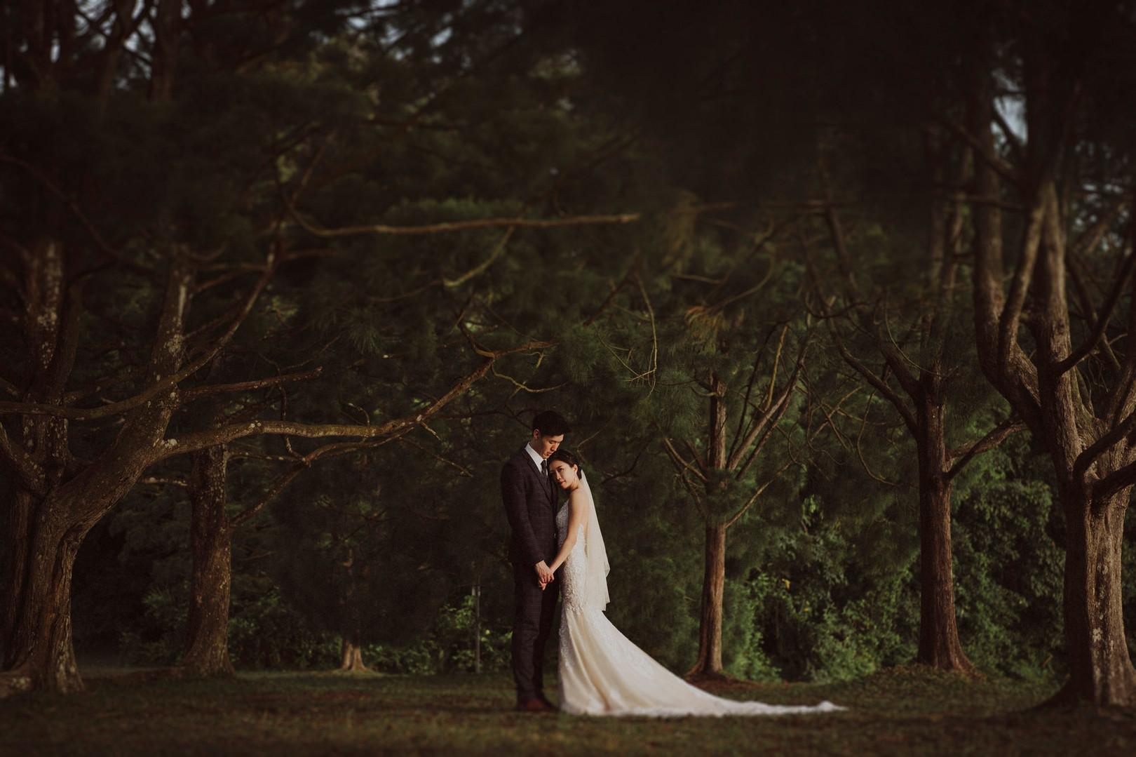 singapore-prewedding-photographer-weddin