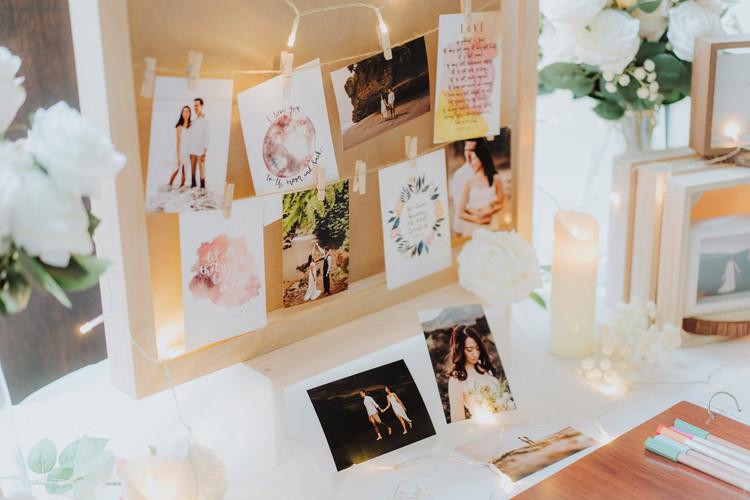 singapore-wedding-photographer-summerhou