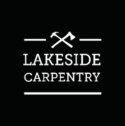 Lakeside Carpentry
