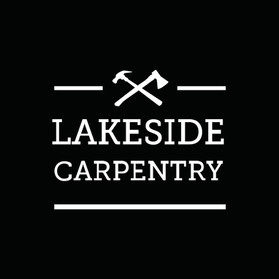 Lakeside Carpentry