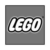 Ref Lego.jpg