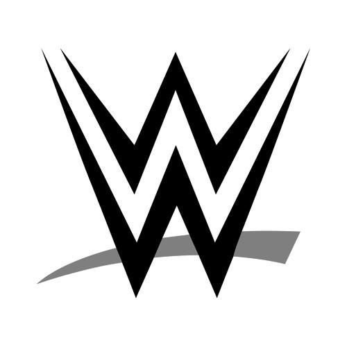 Ref WWE.jpg