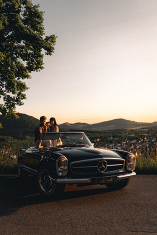 200625_80s_Car_WEB-50.jpg