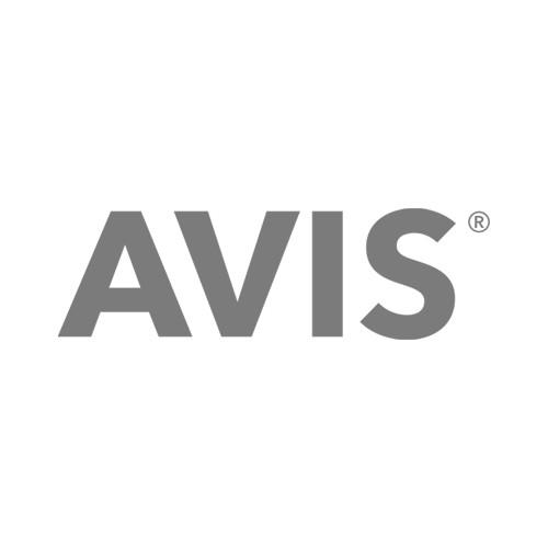 Ref AVIS.jpg