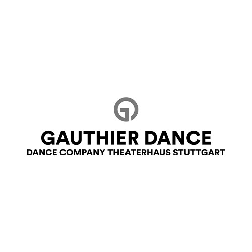 Ref Gauthier Dance.jpg
