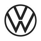 Ref VW.jpg