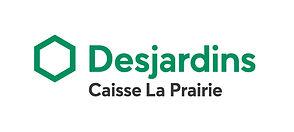 Logo Caisse Desjardins La Prairie.jpg