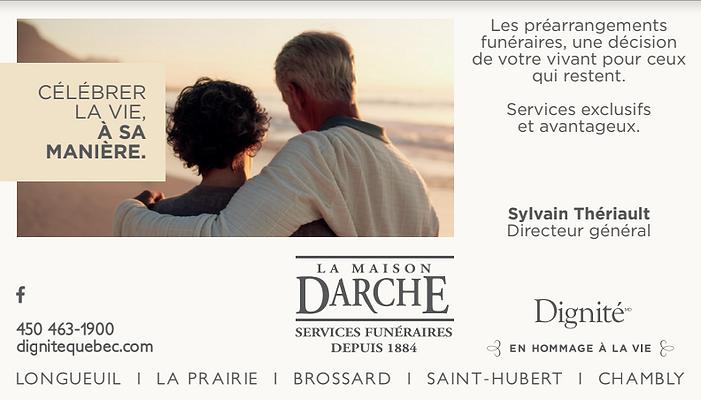 Darche.png
