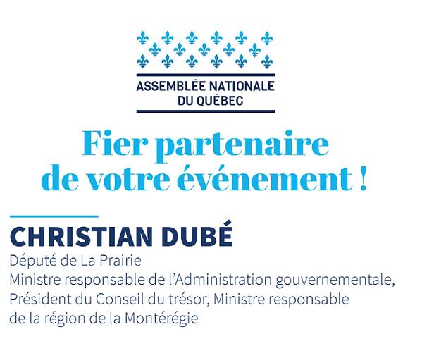 CHRISTIAN_DUBÉ-LOGO.png