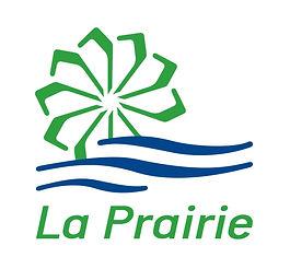 Ville La Prairie Logo_RGB.jpg