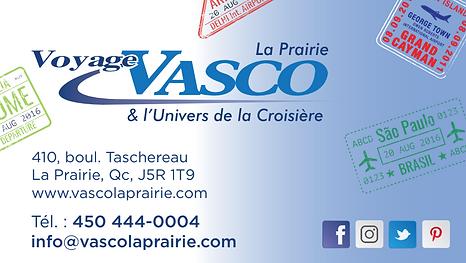 Vasco.png