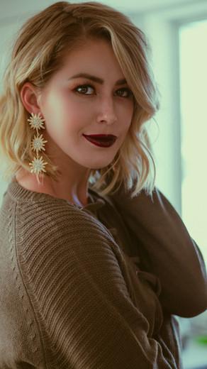 Kelsey Darragh