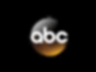 abc-gold-logo-880x660.png