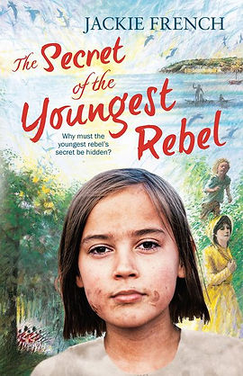 The Secret of the Youngest Rebel.jpg